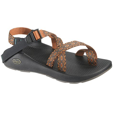 chaco sandals store locator chaco sandals retail stores keens sandals
