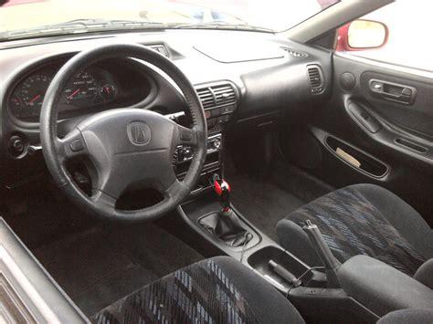 2001 Acura Integra Interior by 1998 Acura Integra Pictures Cargurus