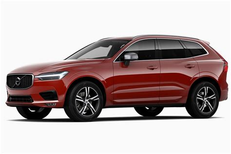 how petrol cars work 2012 volvo xc60 seat position control volvo xc60 2 0 d4 r design winter pack awd geartronic lease not buy