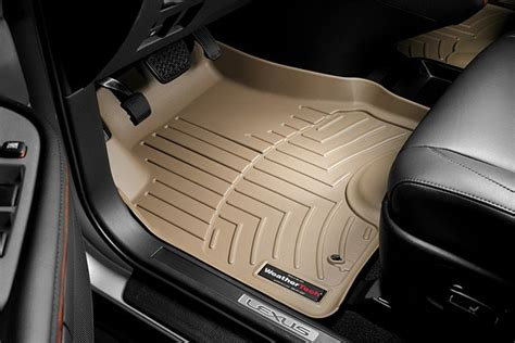Car Mat Suv by Custom Fit Floor Mats And Cargo Liners Car Truck Suv