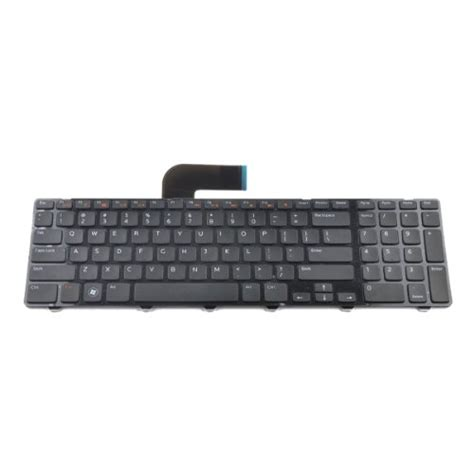 keyboard light for laptop dell replacement keyboard for dell inspiron n7110 5720 7720