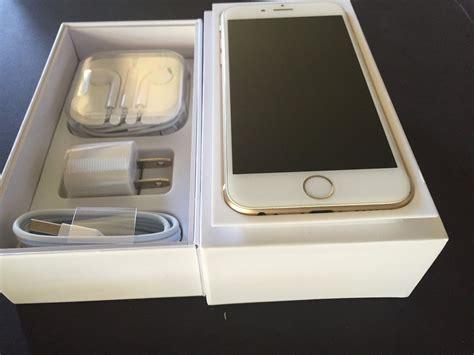Apple Iphone 6 Preise 2306 apple iphone 6 preise apple iphone 6 64gb price in