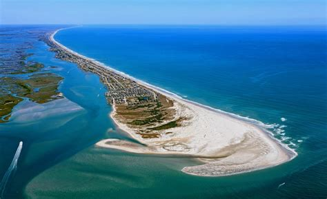 topsail island house rentals vacation rentals in topsail island topsail beach and surf autos post