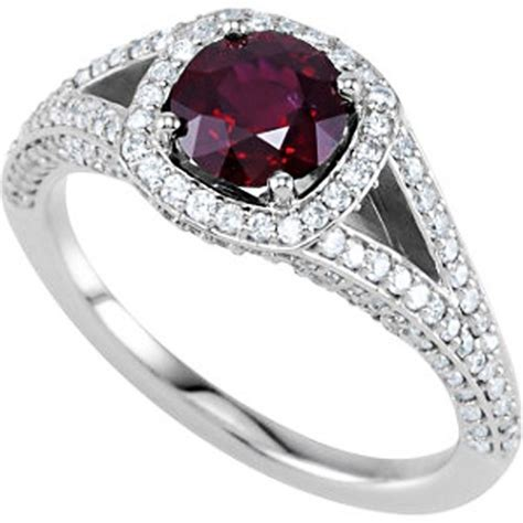 Beautiful Engagement Rings by Simply Beautiful Engagement Rings Collection