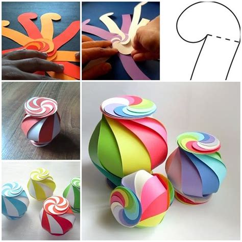 how to make decorative gift boxes at home 25 best ideas about diy gift box on pinterest diy box