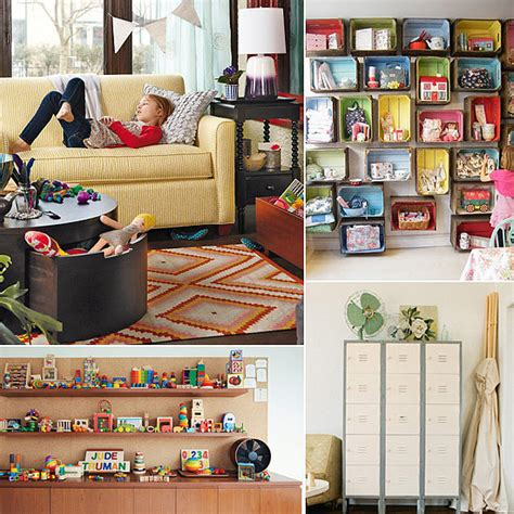 toy storage ideas living room toy storage ideas from real kid s rooms