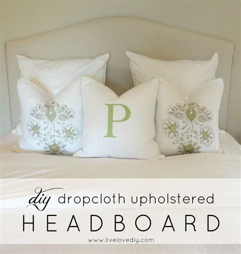 how to reupholster a headboard livelovediy how to reupholster a chair my 10 best chair