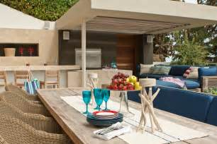 how to decorate small home 5 ideas for a beautiful braai area sa garden and home