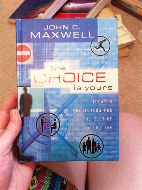 The Power Of One By C Maxwell 1000 images about maxwell on mentor
