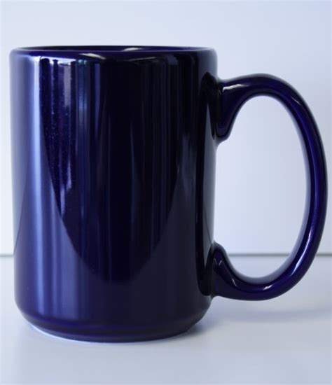 Ceramic Coffee Mugs by Custom Printed Coffee Mugs