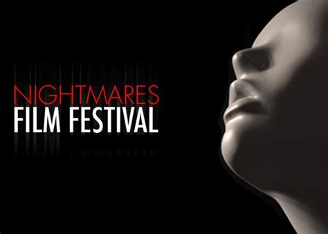 film exo 2017 nightmares film festival 2017 archives morbidly beautiful