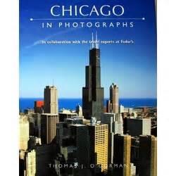 Chicago Coffee Table Book Chicago Coffee Table Book Findgift