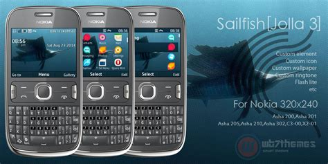 nokia asha 210 themes 320x240 free download search results for nokia asha 210 theme calendar 2015