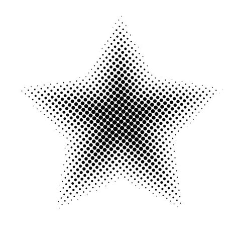 adobe illustrator halftone pattern tutorial 30 best mixed use residential images on pinterest