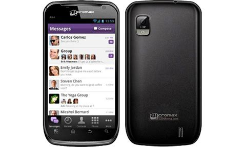 micromax q5 themes free download for mobile viber for micromax download viber free