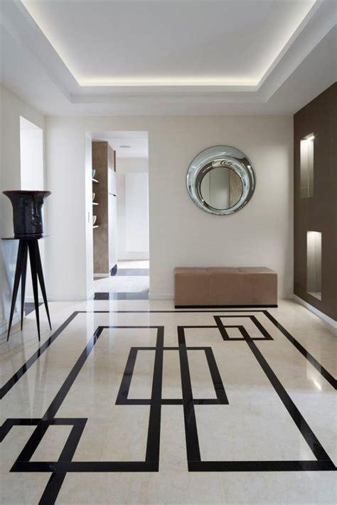 floor tile designs   foyer modern floor tiles
