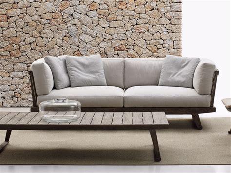 sofa italia sofa italia sofas natuzzi italia thesofa