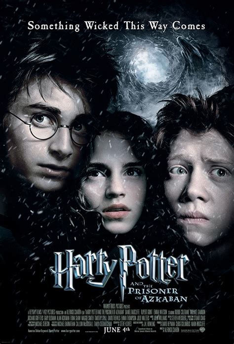 harry potter movies love movies movie 73 harry potter and the prisoner of