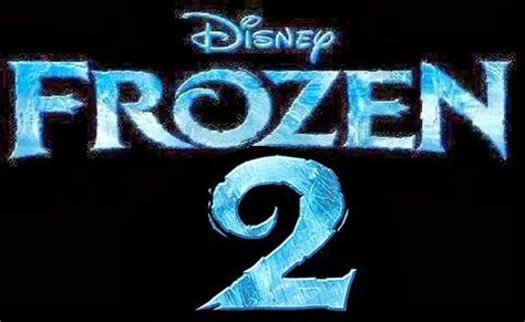 The Film Frozen 2 | frozen 2 teaser trailer