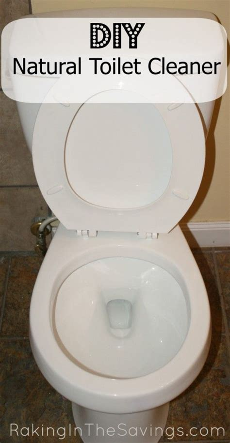 alcohol stains toilet seat 17 best ideas about natural toilet cleaner on pinterest