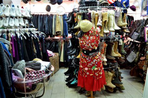 2nd swing hours μαγαζιά με επώνυμα ρούχα από 2 ευρώ πού boro από την