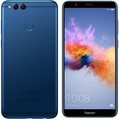 huawei honor 7x blue 64gb at best online price in jarir