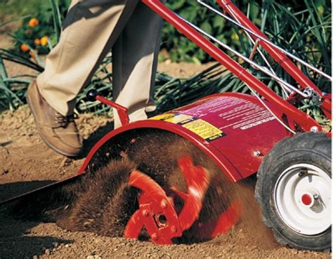 when to till soil for a vegetable garden no till gardening 5 reasons you should never use a tiller