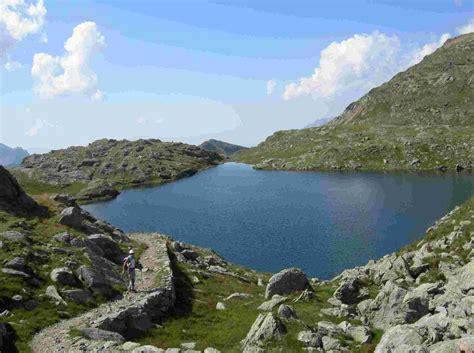 lago möbel laghi venerocolo gitanti gioiosi