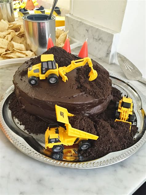 construction themed birthday supplies fab everyday because everyday life should be fabulous