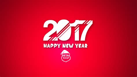 happy new year whatsapp 2017 hd 2017