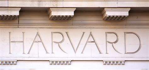 Harvard Agribusiness Mba by Harvard Business School Gets 10 Million To Support Mba