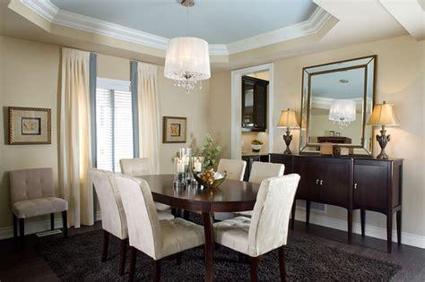 cream dining room jane lockhart cream blue dining room modern dining room toronto by jane lockhart