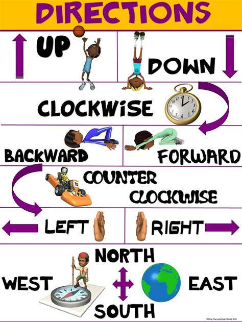 8 adapted mini pe lessons 338 best health and fitness movement images on pinterest