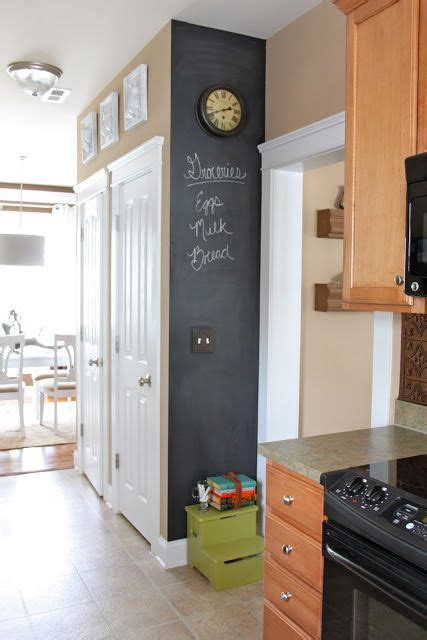 chalkboard paint small 82 best school theme images on my style