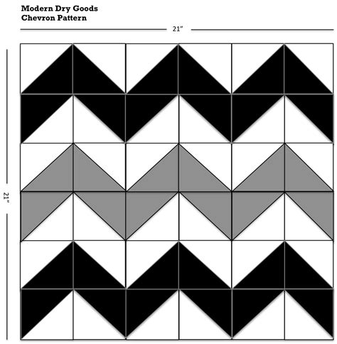 chevron template 301 moved permanently