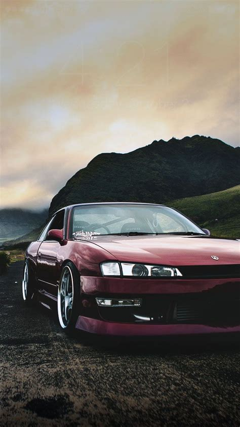 slammed cars iphone wallpaper 39 best images about car iphone5 wallpapers on