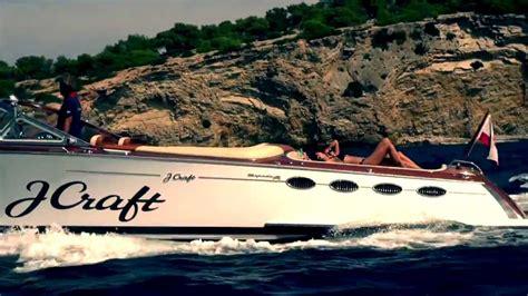 j r boats j craft boats by 3d aerofilm youtube