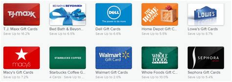 Gift Card Resale Sites - raise save 10 on a gift card purchase of 15 or more shopportunist