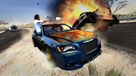 fast and furious 8 game free download comment t 233 l 233 charger fast and furious showdown pc