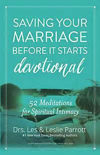 seven choices save your marriage before it s late 7 choices series books saving your marriage before it starts devotional parrott
