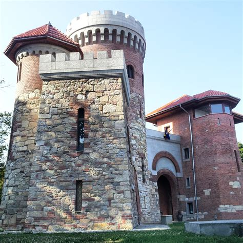 vlad the impalers castle vlad tepes castle in bucharest earth s attractions