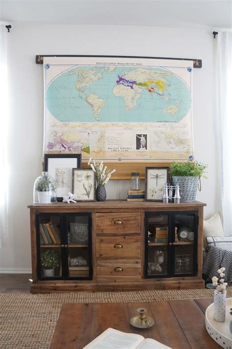 How To Hide A Tv In Your Living Room by Best 25 Tv Mount Ideas On Wall Mounted