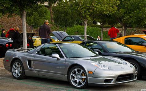 honda nsx tuning acura nsx honda nsx coupe tuning veilside supercars cars