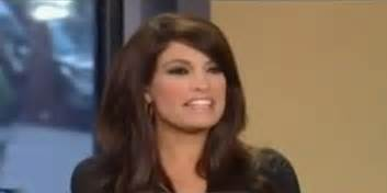 Fox news anchors female these female fox news hosts think catcalling