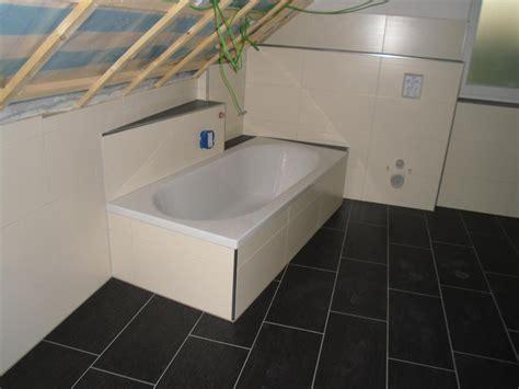 Fertig Badewanne by Fliesen Birnbaumer Weg