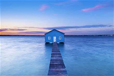 Best Beaches In The World To Visit Perth Tourist Centre Perth Tourism Information Bureau