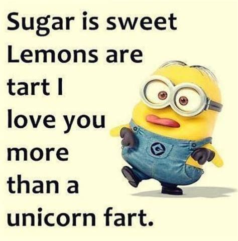 Funny Minion Memes - top 35 funniest minions memes funny minions memes