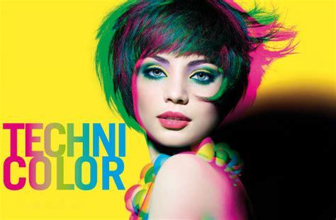 Promo Make Matte Eye Shadow Palette Berkualitas make up for technicolor eyeshadow palatte for