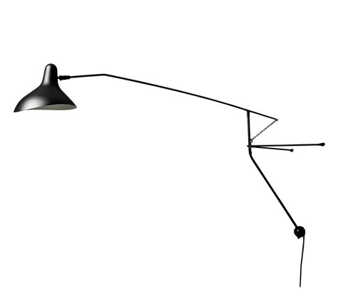 lampara de pared  lampara de pared mantis bs batavia