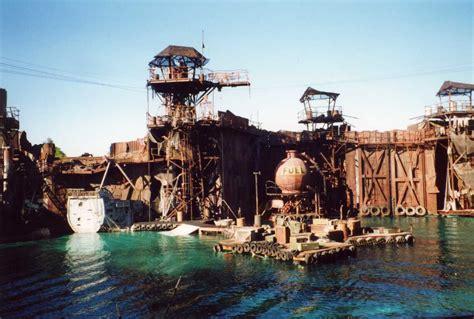 boat props denver image waterworld jpg austraeoh wiki fandom powered